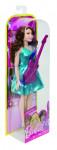 Barbie první povolání - mix variant či barev - VÝPRODEJ
