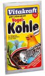 Vitakraft Vogel Kohle - dřevěné uhlí 10 g