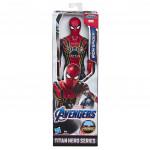 Hasbro Avengers 30cm figurka Titan hero - mix variant či barev