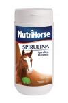 Nutri Horse Spirulina 500g - VÝPRODEJ