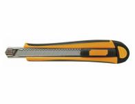 Nůž FISKARS odlamovací se zásobníkem 9mm 1004621