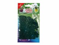 Perly gelové tmavě zelené 10g 700ml