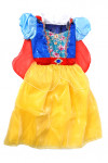 Mac Toys Šaty pro princeznu - VÝPRODEJ