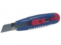 nůž odlamovací 18mm MO