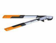 Nůžky FISKARS POWER GEAR M na silné větve