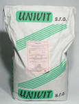 Roboran P pro prasata /Unimak VMS P plv 20kg