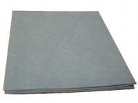 utěrka CENTI 35x30cm (3ks)