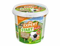 Hnojivo trávníkové - Expert Start Plus 10 kg kbelík