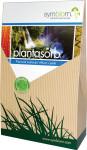 Plantasorb - 750 g