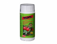 Hnojivo WUXAL SUPER 250ml