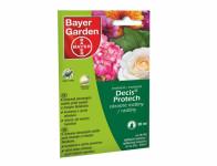 Insekticid DECIS PROTECH na okrasné rostliny 30ml