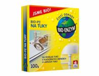 Aktivátor tuků BIO-P2 100g