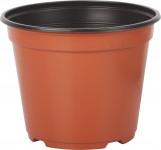 Květináč - kontejner Arca 14 cm - terakota