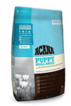 Acana Dog Puppy Small Breed  Heritage 2kg