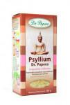 Dr.Popov Psyllium bylinný syp 100g