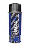 Spray značkovací Raidex 500ml modrý