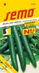 Semo Okurka salátová do skleníku - Vista F1 dl 10s - série Nej