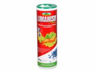 Moluskocid LIMANISH PREMIUM 200g