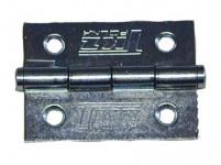 závěs dveřní 60mm KZ Zn MO (20ks) - VÝPRODEJ