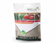 Mykorhizní přípravek SYMBIVIT na rajčata a papriky 90g
