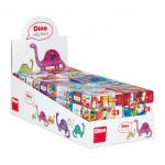 Puzzle 54 dílků mini Disney pohádky