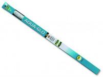 Zářivka Aqua Glo fialová 20 W 60 cm