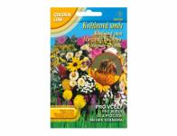 Květiny PICCOLI AMICI pro včely opylovače 5g
