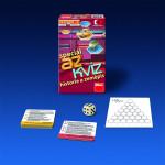 Hra malá - AZ kvíz speciál: historie a zeměpis