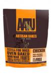 AATU Dog Artisan Bakes Chicken 150g