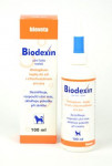Biodexin ušní lotio 100ml
