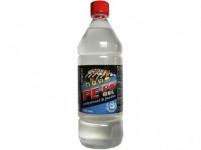 Podpalovač PE-PO gelový 1l