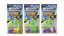 Zuru - vodní balónky 3 pack - VÝPRODEJ