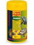 Sera Profesional Herbivor - plaz 250 ml