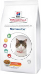 Hill's Feline VetEssentials Young Adult Neutered 1,5 kg