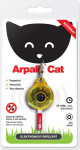 Arpalit Cat Elektronický repelent 1 ks