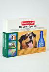 Beaphar No Stress Spot On pro psy sol 3 x 0,7 ml - VÝPRODEJ