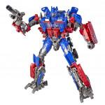 Transformers Generations filmová figurka řady Voya - mix variant či barev - VÝPRODEJ