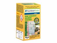 Herbicid TOUCHDOWN QUATTRO 50ml