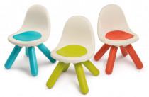 Židlička - mix variant či barev