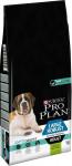 PRO PLAN Dog Adult Large Rob.Sens.Dig.Lamb 14 kg