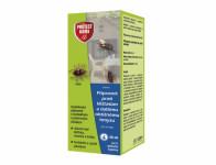 Insekticid PROTECT HOME proti klíšťatům 50ml