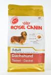 Royal Canin BREED Jezevčík 500 g