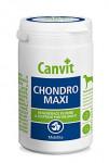 Canvit Chondro Maxi pro psy tbl 500 g