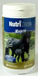 Nutri Horse Repro 1 kg