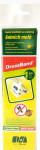 DressBand - šatní mololapka 1 ks