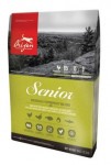Orijen Dog Senior  NEW 11,4kg
