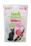 Canvit Cat Health Care Snack Urinary 100g