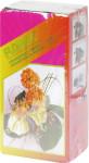 Florex - aranžovací hmota - samostatně balená