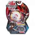 Bakugan základní balení - mix variant či barev