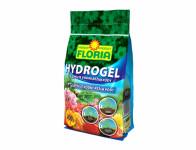 Hydrogel FLORIA pro zlepšení vodního režimu půdy 200g